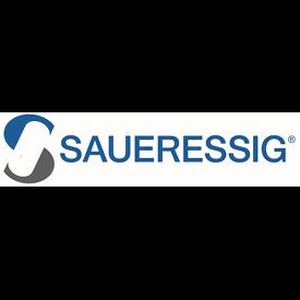 SE_Logo_horizontal_WEB2