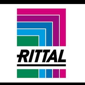 logo_rittal2