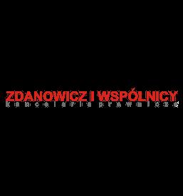 zdanowicz