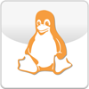 Icon_Linux_Application_Platform