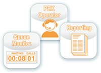 Komplettloesung_innovaphone_PBX_Einzelgrafik_Apps_Webseite