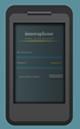 Komplettloesung_innovaphone_PBX_Einzelgrafik_Mobile_Client_Webseite