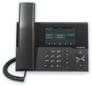 IP Telefonie: innovaphone bietet Ihrem Unternehmen eine große Auswahl an vielseitigen IP Telefonen für anspruchsvolle Arbeitsumgebungen. IP Telefone, VoIP Telefone, etc.