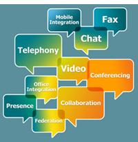 Komplettloesung_innovaphone_PBX_Einzelgrafik_UC_Webseite