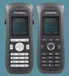 Komplettloesung_innovaphone_PBX_Einzelgrafik_Wireless_Webseite