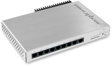 innovaphone-analog-Adapter-IP29