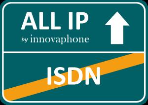 innovaphone_All_IP_nur_Schild_by_innovaphone
