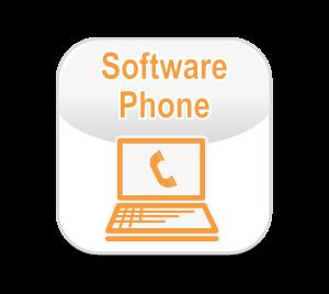 innovaphone_Softwarephone