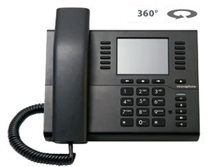 innovaphone_VoIP_Telefon_IP111_pl